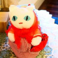 山手234番館 「劇団白ネコが紹介する 童話の世界」1