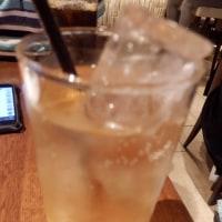 東京でご飯!