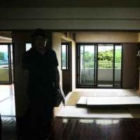 【宮古島公営住宅 ウチソト緩衝領域の豊かさ】
