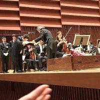 コバケンのコンサート