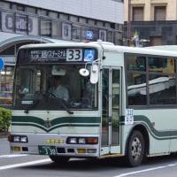 京市交 330