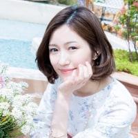 サヨナラえなりくん 渡辺麻友オフショット(随時更新)
