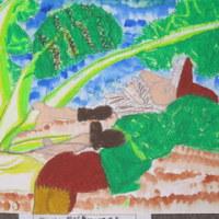 第69回「浜松授業研究の会」の研修報告