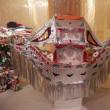 ハノイの博物館・美術館・その11:ハノイ女性博物館・#3