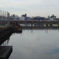 169・170日目 年末は関西へ、まずは大阪市巡り