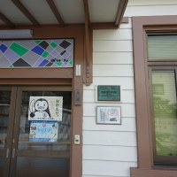 No.748 登録有形文化財巡り・和歌山市内編