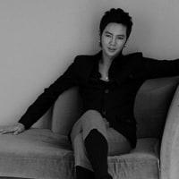 Stephanie「チャン・グンソクは恋愛すると連絡が来なくなる。最近は…」