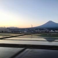 東海道新幹線に乗る時の座席選び