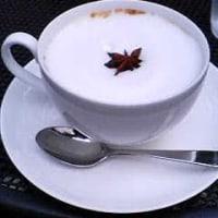 park side cafe -チャイ-