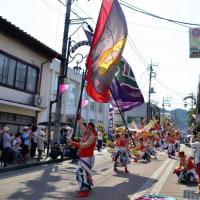 第14回常陸国YOSAKOI祭り-8