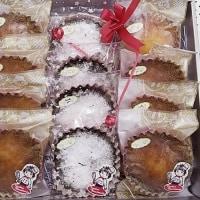 ★お菓子の詰め合わセット☆