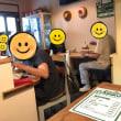 仙臺 Chinese Funku   仙台市   ☆ミシュランガイド掲載店
