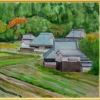 篠山 ・ 丸山  [ 743 ]