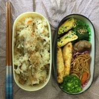 6月22日最近の写真 v食事
