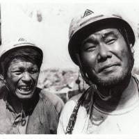 映画:父子草(1967)
