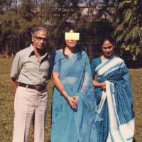 スペース・アーナンディ/インド映画連続講座「スターで辿るボリウッド映画史」<第4回>アミターブ・バッチャン