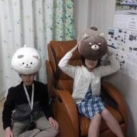 写真館を「No.770 八段飾りのおひなさま」に更新しました!