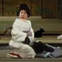 東日本大震災 豊洲の液状化