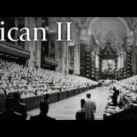 第二バチカン公会議の問題点は?