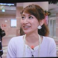 HBCラジオ「Hello!to meet you!」第4回 後編 (10/23)