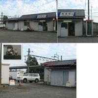 023館林市足次町、観音寺の庚申塔(最寄り:渡瀬駅)