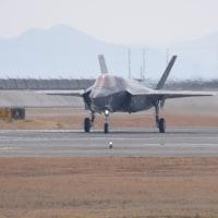 残り写真~米海兵隊岩国航空基地(2017年)2