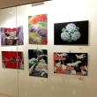 2017年7月13日(木) 相原恭子写真展 会期二週間延長 7月31日(月)までです
