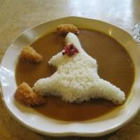 宮古島で食
