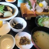 ★10/13(木) 海鮮処 森田で美味しい海鮮ランチ・箱根土産 ★