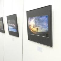 第13回こんぴらカメラ俱楽部写真展