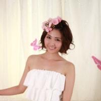 〔LaLaSweet撮影会〕 「美人社長」岩田亜矢那Birthday撮影会 第二部前半 Cute画像 その5