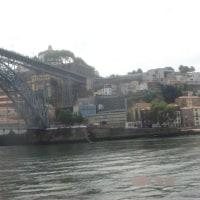 ポルト3日目 🍷ワイナリーが並ぶ「ヴィラノバ デ ガイア」散策&「Taberninha do Manel(マネルさん家)」でランチ🍴