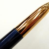 三菱鉛筆 ボールペン「ジェットストリーム プライム」