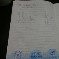 自由な日記に憧れる