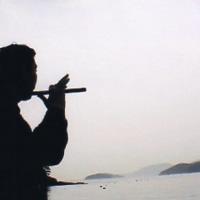 風の音~海風  城山如水作曲