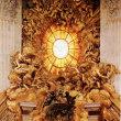 聖ピオ十世会:7月の聖伝のミサ(ラテン語ミサ)の報告:次回のミサの予定:SSPX Japan Traditional Latin Mass