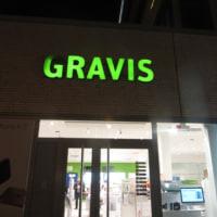 iPad miniを購入@GRAVIS フライブルク店