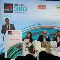 インド電話会社は、遅いROIにもかかわらずデジタル支払いに熱中。