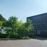 北海道埋蔵文化財センター平成28年度発掘調査報告会参加者募集!