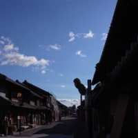 写真(犬山城周辺by GX200)