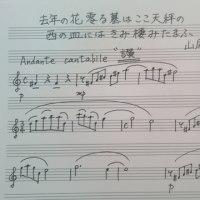山尾さんの歌集は。