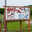 ●犬連れ 北海道旅行 -2017- Vol.04