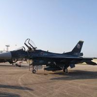 【日曜特集】築城基地航空祭二〇一三【8】F-15機動飛行完了航空祭終幕(2013-10-27)