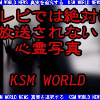 【KSM】舛添前知事が『国辱的な媚韓発言を繰り返して』反発する人が続出。異常すぎる理屈に有権者ドン引き