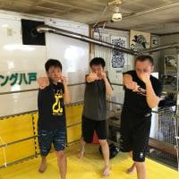4/22(土)クラスの風景+番外編