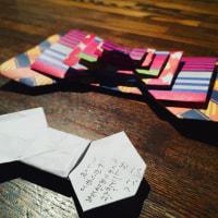 20161203 今日の学び REBORN