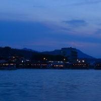 編集中:日田川開き観光祭花火大会 jpeg18枚