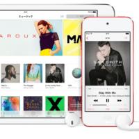MacからiPhone8に音楽を取り込みたい方へ、超簡単なiPhone8音楽入れ方おすすめ