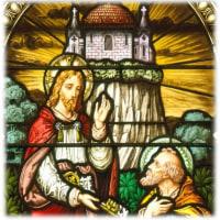 聖ペトロ・ダミアノ司教教会博士  St. Petrus Damiani E. et Doct.Eccl