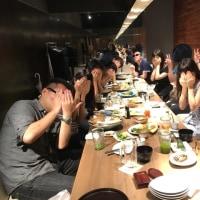 【111回国試合格祝賀会】医大生ブロガーオフ会2017春開きます!(3/19日in東京)